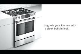 Gas Cooktop Dimensions Kitchen The Most Bosch Gas Stove April Piluso About Cooktop Parts