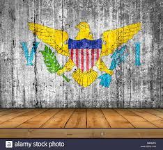 Virgin Islands Flag Flag Of The Virgin Islands Stock Photos U0026 Flag Of The Virgin
