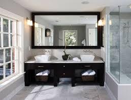 double vanity bathroom cabinets singular double vanity bathrooms