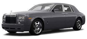 rolls royce outside amazon com 2008 rolls royce phantom reviews images and specs