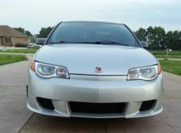 saturn ion redline forums view single post 2005 ion rl with g85
