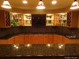 Installing Backsplash Kitchen by How To Install Backsplash On A Budget Apartment