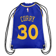 Golden State Warriors Clothing Sale Amazon Com Nba Golden State Warriors Stephen Curry Drawstring
