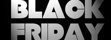 black friday banner black friday specials u2013 body techniques