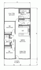 two bedroom two bath house plans sq ft house plans modern to square foot homes zone feet india 1300