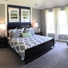 meritage homes corp 44 photos u0026 14 reviews contractors 17851
