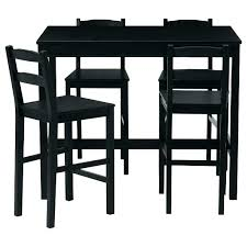pub table and chairs with storage white pub tables sets storage table monarch specialties wine bar