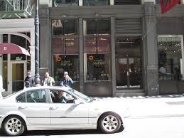 il girasole nail spa 13 e 4th street new york ny 10003 on