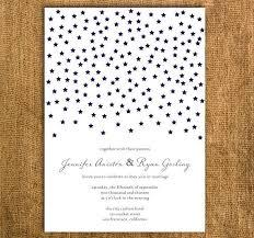 Carlton Wedding Invitations 56 Best Design Your Own Wedding Invitations Online Images On