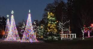 2 story christmas lights stories rotary club of tsawwassen delta