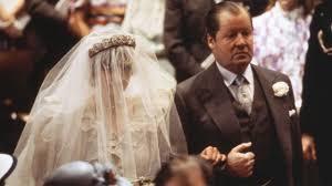 Prince Charles Princess Diana Camilla Parker Bowles Tortured Princess Diana At Her Own Wedding