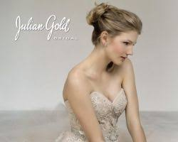 wedding dresses san antonio top 10 wedding dresses stores in san antonio tx bridal shops