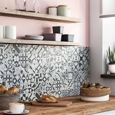 installer une cuisine uip 24 best cuisine images on kitchen ideas kitchens and