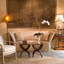 john saladino dining rooms home design ideas
