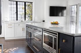 custom kitchen cabinets near me best place to buy custom kitchen cabinets in toledo ohio area