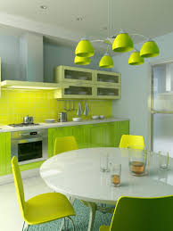 Colour Kitchen Ideas Kitchen Design Grey Colour Pair Gray Cabinets With Warm Colors