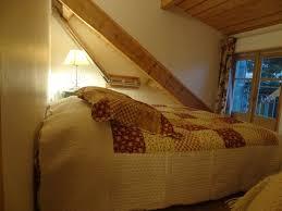 chambre d hote cauteret chambres d hôtes bel arrayo à cauterets hautes pyrénées