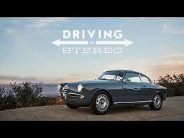 17 best brums images on pinterest vintage cars antique cars and