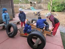 association of waldorf schools of north america u003e kids don u0027t know