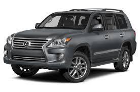 lexus 570 lx 2015 2015 lexus lx 570 overview cars com