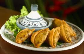 cuisine oriantale traiteur kabyle hallal menu et cuisine hallal traiteur kabyle