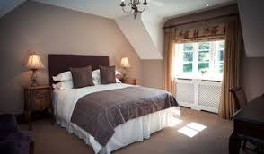 Home Zone Design Cardiff Best Interior Designers And Decorators In Cardiff Houzz