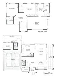first floor master bedroom house plans first floor master bedroom homes floor plan floor plan master