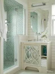 Small Bathroom Renovation Ideas Photos Colors 20 Stunning Small Bathroom Designs Grey White Bathrooms White