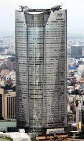 226 best international skyscrapers images on pinterest