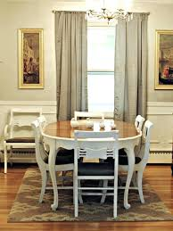 excellent country french dining room gallery best image engine