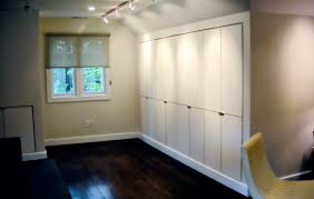 cabinet supply storage awesome art supply cabinet