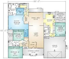 home plans with prices medium panelized home prefab plans and prices for california