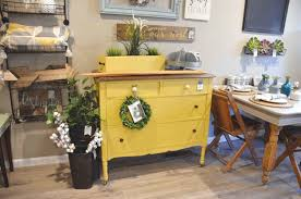 repurposing furniture 5 ways to give a room a makeover news sports jobs minot