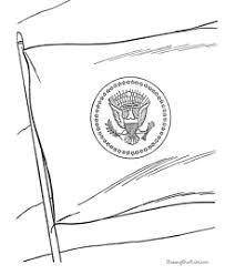 patriotic symbols free printable