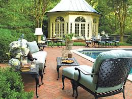 Pvc Outdoor Patio Furniture - zing casual living endearing enchanting patio furniture naples