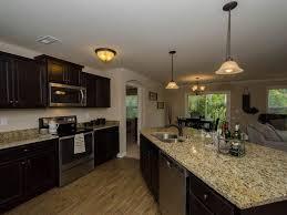 Fischer Homes Design Center Erlanger Ky 2447 Rolling Hills Dr 7 204 Covington Ky 41017 Listing Details