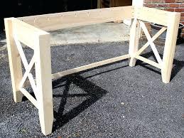 Industrial Writing Desk by Desk Diy Small Writing Desk Diy Sicily Writing Desk Plans Rogue