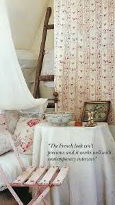477 best french country style images on pinterest