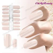 online get cheap cream color nails aliexpress com alibaba group