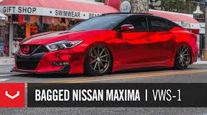 nissan red car nissan maxima