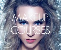 professional makeup courses mode makeup school professional makeup courses and bridal makeup