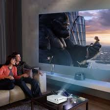 best movies for home theater elephas led video projector portable mini multimedia amazon co