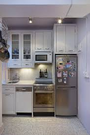 kitchen cabinet design for small apartment 10 tiny kitchens in tiny houses that are adorably functional