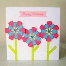 make birthday cards online u2013 gangcraft net