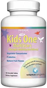 rainbow light kids one cheap chewable kids vitamins find chewable kids vitamins deals on
