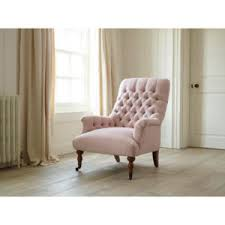 Pink Armchairs Armchairs Product Categories Respire Living