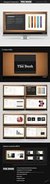 the book powerpoint template by jorne graphicriver