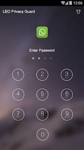 apple apk app applock theme apple apk for windows phone android