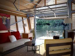 Small Cabin Ideas Interior Pictures Cabin Interior Design Ideas Free Home Designs Photos