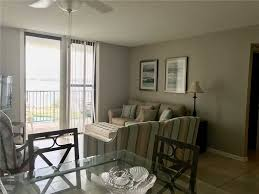 gulf shores vacation rentals condo and beach house rentals